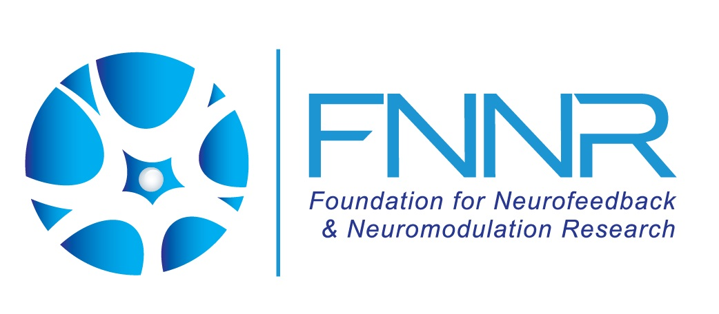 The Foundation for Neurofeedback and Neuromodulaton Resesarch